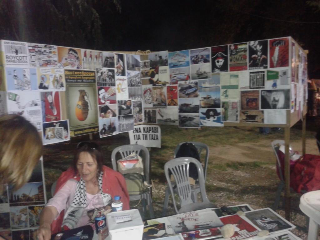 antirats_festival2