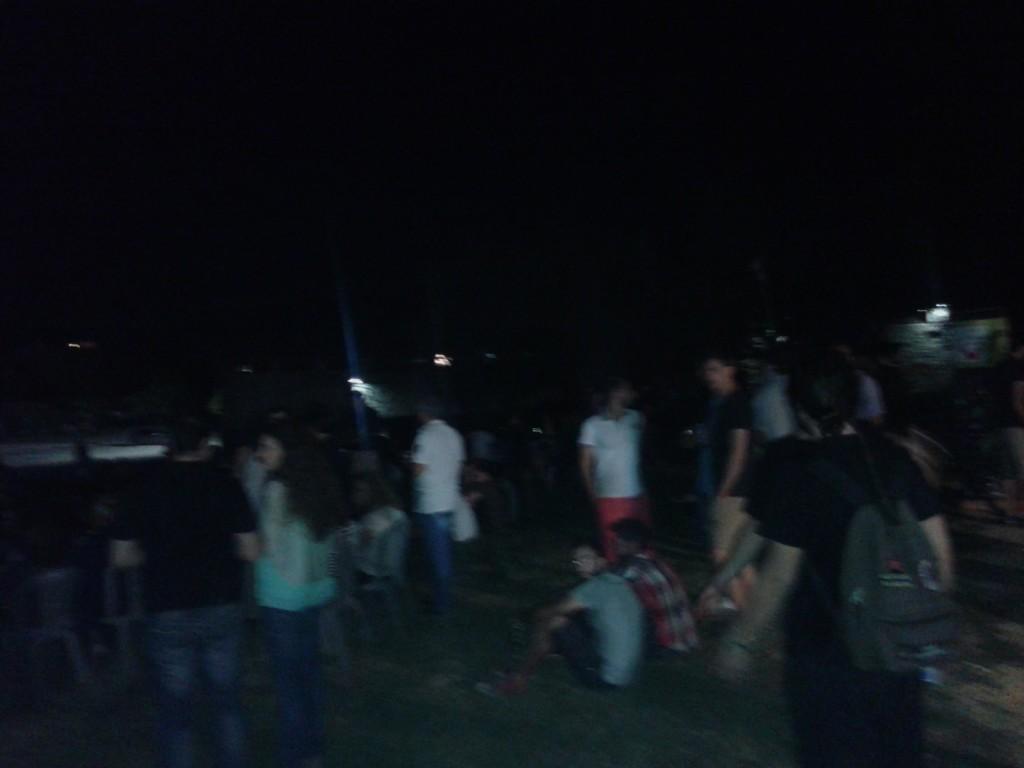 antirats_festival5