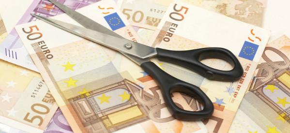 Τρίκαλα: Τράπεζα αδιαφορεί για το αν μπορούν να ζήσουν οι επαγγελματίες