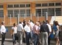 Ανακοίνωση της ΕΛΜΕ Τρικάλων για τις συγχωνεύσεις σχολικών τμημάτων