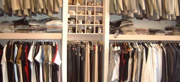 Καπιταλισμός: Μαγαζί στον Βόλο φέρνει εργαζόμενους από Λάρισα κάθε Τρίτη – Πέμπτη!