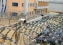 Θετικοί στον κορωνοϊό 53 κρατούμενοι στη Λάρισα