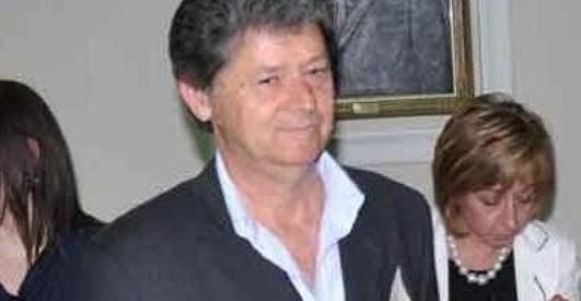 Πέθανε ο εκλεκτός συνάδελφος δημοσιογράφος, Γιώργος Γκόγκος