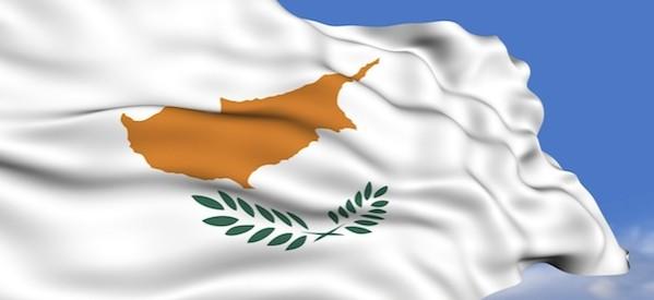 ΚΚΕ: Για τα 40 χρόνια από την εισβολή των τουρκικών στρατευμάτων στην Κύπρο