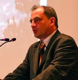 Ομιλία για τον Ομηρο και τη Θεσσαλία, στη Χίο