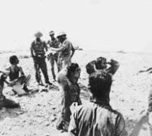 Ξεχασμένοι Tρικαλινοί ήρωες – Κύπρος 1974