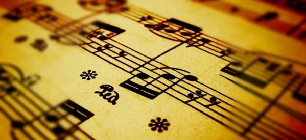 Ποια είναι η πιο διάσημη μελωδία στον κόσμο; Ο συνθέτης ήθελε να την ακούν μόνο οι ελάχιστοι φίλοι του…