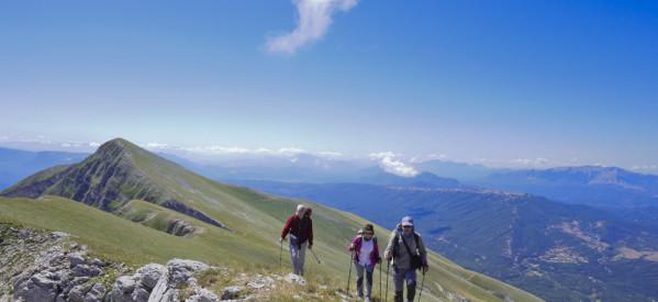 Σ.Π.ΟΡ.Τ.: Νεμέτσικα – το άγνωστο βουνό των συνόρων