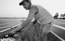 Οι Ελληνες εργάτες τα νέα φτηνά «χέρια» της Ολλανδίας