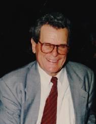 Απεβίωσε 85χρονος τρικαλινός
