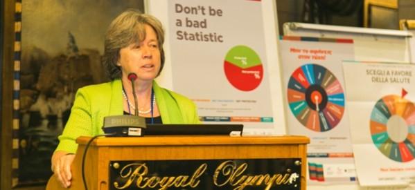 Αμεση η ανάγκη προώθησης των εμβολιασμών των επαγγελματιών υγείας