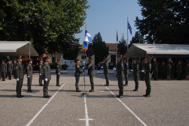 sergeants-2014-004