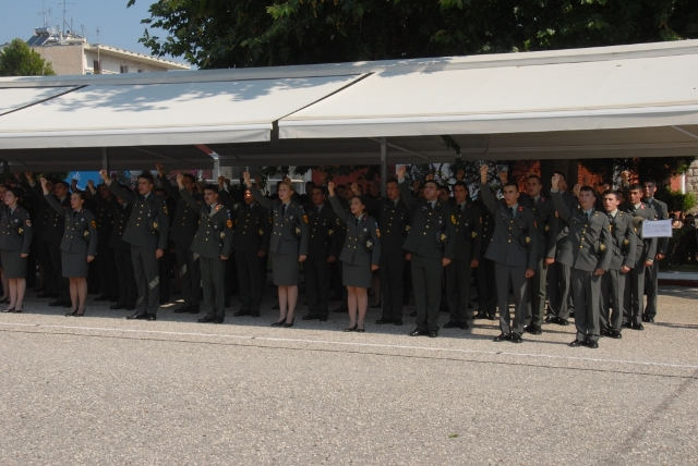 sergeants-2014-005