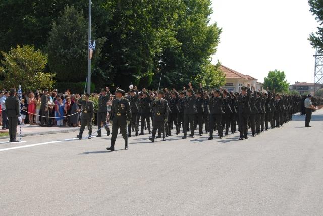 sergeants-2014-008