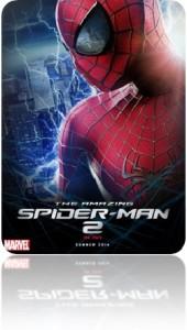 spiderman_amazing2