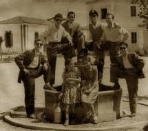 Οταν οι βρύσες ήταν αξιοθέατα στα Τρίκαλα