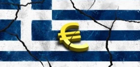 Ηρθε η ανάπτυξη: Πρώτη πιθανότερη για χρεωκοπία η Ελλάδα