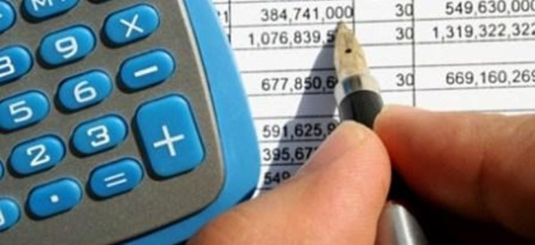 Πλεονεκτήματα και μειονεκτήματα από την απαλλαγή στον ΦΠΑ
