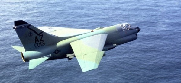 Πτώση μαχητικού αεροσκάφους στη Ροδόπη