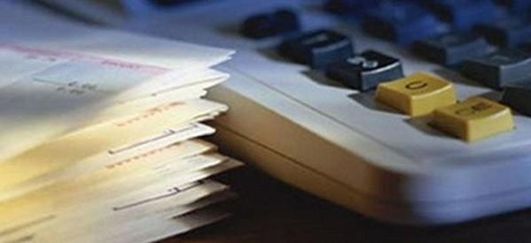 Οργιάζει η φοροδιαφυγή μέσω εικονικών τιμολογίων