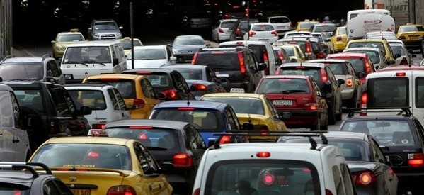 Μεταβίβαση και έκδοση άδειας οχημάτων μέσω ΚΕΠ