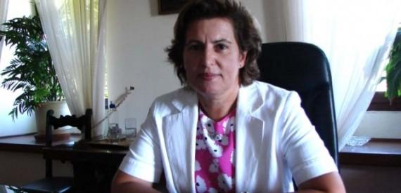 Ακυρώθηκε η εκλογή της περιφερειάρχου Β. Αιγαίου