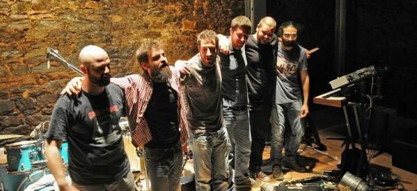 Με KollektivA το 40ο Φεστιβάλ ΚΝΕ-Οδηγητή στα Τρίκαλα