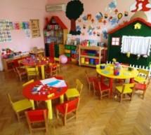 Δωρεάν πρόσβαση σε 7.500 παιδιά σε παιδικούς σταθμούς και ΚΔΑΠ