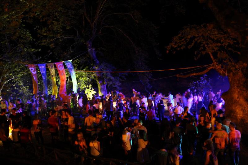 portaikos_party2