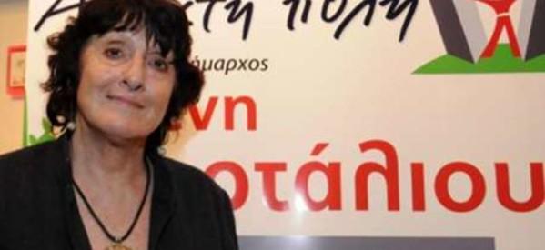 Σοβαρή κριτική σε Τσίπρα για την επίσκεψη στο Αγιο Ορος