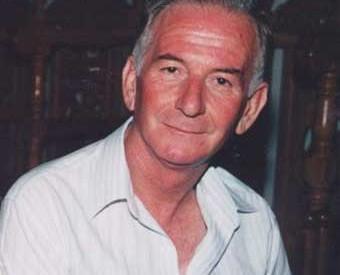 Πέθανε ένας από τους παλιότερους ποδηλατάδες των Τρικάλων, ο Βασίλης Σπυρόπουλος