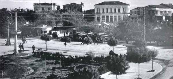 Αύριο Κυριακή οι εκδηλώσεις για την απελευθέρωση των Τρικάλων από τους Τούρκους