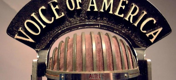 Σιωπά μετά από 72 χρόνια η ελληνική Φωνή της Αμερικής