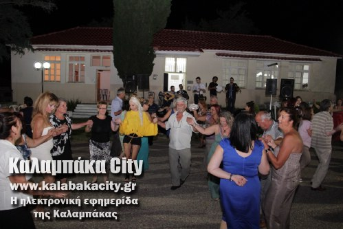 xoros_theotokos