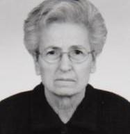 Κηδεύεται το απόεγυμα 81χρονη τρικαλινή