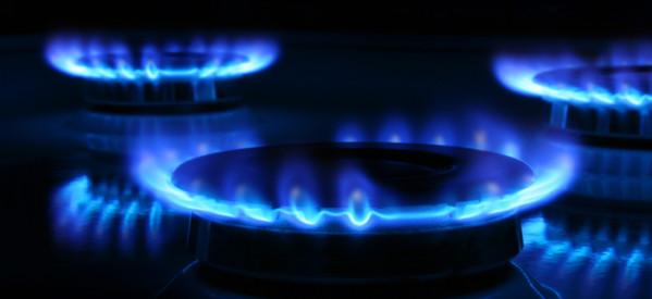 Ανισότητα και διαχωρισμοί άνευ προηγουμένου με το φυσικό αέριο