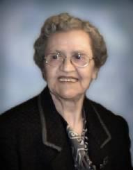 Εφυγε από τη ζωή 84χρονη Τρικαλινή