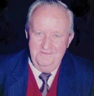 Πέθανε 84χρονος Τρικαλινός
