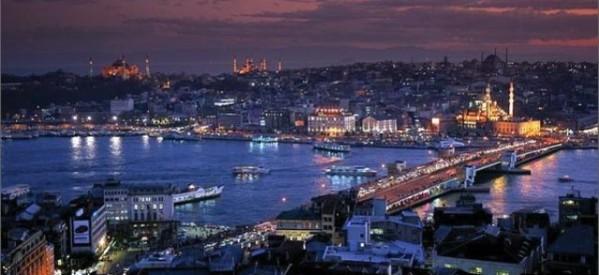 Κείμενο τρικαλινής φιλολόγου σε τουρκική εφημερίδα για την ελληνική γλώσσα