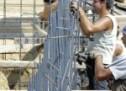 Eurostat: Στα… μισά το ωρομίσθιο στην Ελλάδα σε σχέση με το μέσο όρο στην Ευρώπη