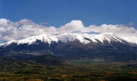 Βρέθηκε η σωρός γαλλίδας ορειβάτισσας 4 χρόνια μετά
