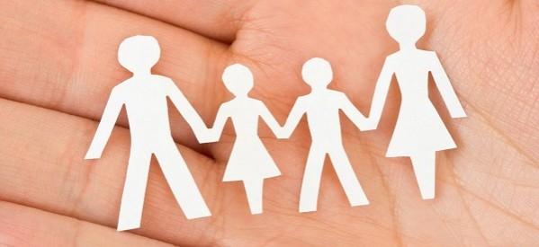 Νέος κύκλος Ομάδας Γονέων στα Τρίκαλα