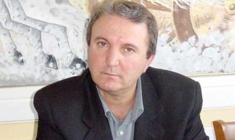 Σάκης Παπαδόπουλος : Η τερατολογία …δεν συμβάλλει στην αναβάθμιση του ΕΣΥ