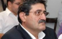 Πελετίδης: Να απαγορευτούν οι διακοπές ρεύματος