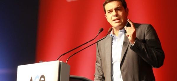 ΣΥΡΙΖΑ: Η ακριβής κοστολόγηση του προγράμματος