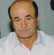 Απεβίωσε 75χρονος τρικαλινός