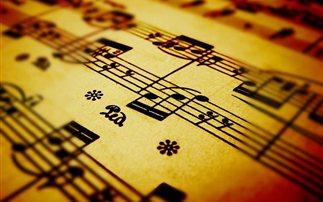Συναυλία από την Συμφωνική Ορχήστρα Νέων Τρικάλων