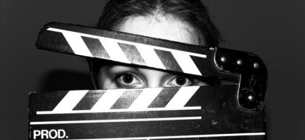 Προβολή θερινού κινηματογράφου Μετέωρα Τέχνης 2021