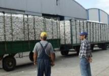 Εκβιασμούς αγροτών από τους εκκοκκιστές καταγγέλλει το ΚΚΕ