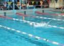 Ανοίγει μόνο για 3 κατηγορίες πολιτών το Κολυμβητήριο Τρικάλων